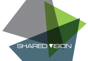 Shared-Vision-01-02-02